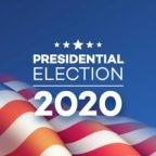 Che Biden sia Presidente eletto degli USA appartiene - al momento - non alla realtà, ma agli auspici dei suoi sostenitori. Eletto dai social, CNN e AP, Joe si è auto-proclamato