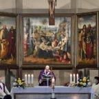 Papa Francesco: sperare nella vita divina