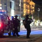 Condanna unanime agli attentati: l'odio genera solo odio