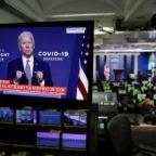 """Di fronte alle """"accuse rilevanti"""" di frode elettorale, Biden ritiene di essere al di sopra della legge"""