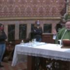Solidarietà al Vicario Generale di Macerata, sotto attacco della Sinistra Italiana per aver detto che l'aborto è il più grande degli scempi e aver fatto il paragone con la pedofilia