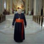 """Accuse devastanti contro il Cardinale Stanisław Dziwisz nel reportage """"Don Stanislao"""" di Marcin Gutowski che verrà trasmesso stasera da TVN24"""