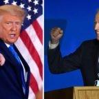 """Risultati Elezioni Presidenziali Usa 2020. Biden: """"Avremo i 270 voti per vincere"""". Trump solleva il sospetto di brogli e irregolarità e minaccia"""