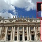 """Il sacco della cassaforte della Segreteria di Stato da parte """"dei Robin Hood all'incontrario, rubando ai poveri per dare ai ricchi"""". Continuano ad uscire carte dal Vaticano attraverso L'Espresso"""