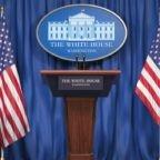 Ex falso sequitur quodlibet. Legge fondamentale dell'argomentazione applicata alla disputa sulle Elezioni USA 2020. Non è ancora finito
