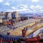 La romanità cattolica