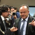 Il CSM inizia a coprire gli oltre 800 posti di magistrati vacanti in Calabria