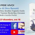 """""""In vide Vivo!"""" La fede di Divo Barsotti. Un libro che indaga sulla storia della salvezza"""