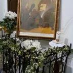 Sarà beatificata Maria Lorenza Longo