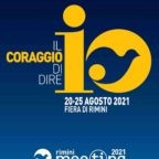Presentato il manifesto del Meeting di Rimini