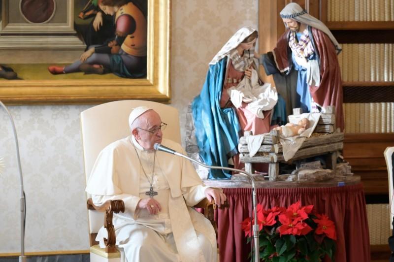 Dimissioni Papa Francesco, fonti dal Vaticano: