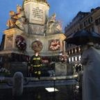 Papa Francesco: Maria si è aperta alla grazia di Dio
