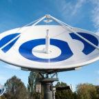 European Broadcasting Union: eletto il nuovo Board esecutivo per il biennio 2021-22