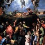 Vacche magre al Governatorato dello Stato della Città del Vaticano. In ginocchio causa Covid-19. Atteso il bilancio