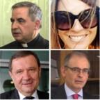 I promotori di giustizia del tribunale del Papa sanno la differenza tra Santa Sede e Stato della Città del Vaticano? Inaudito