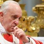 La Santa Sede ribadisce che non si può benedire un'unione dello stesso sesso…