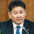 Numeri ufficiali Covid-19 del 21 gennaio 2021. Premier mongolo Khurelsukh Ukhnaa si dimette per un errore (di altri). Il nostro è bullonato alla poltrona…