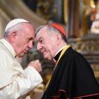 Caso 60SA. Spunta una lettera segreta del Cardinale Parolin del 2019 nell'ambito dello scandalo finanziario della Segreteria di Stato