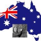 Australian Gate. Austrac ha fatto i conti senza l'oste? 9,5 milioni di dollari AUS dal Vaticano in Australia dove sono finiti? I vescovi australiani sapevano?