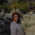 Cristianofobia islamica nella Montagna del Giardino Nero. In pericolo i tesori armeni nel Nagorno-Karabakh