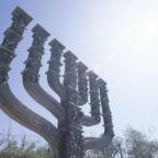 Qohelet guida la giornata di dialogo tra ebrei e cattolici