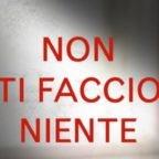 """Caso Marogna: """"Imminente"""" il giudizio in Vaticano. Una velina del Vatinculpop. Ma neanche l'ombra del processo 60SA che dovrebbe riguardare sei ex-funzionari della Santa Sede"""