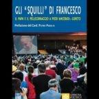 Un libro racconta gli 'squilli' del papa al pellegrinaggio Macerata-Loreto