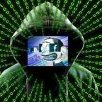 I miliardari dei social network, un pericolo per la democrazia ben prima del caso Trump. Wikipedia invece, una splendida ventenne