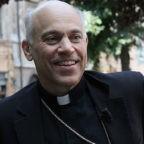 """Arcivescovo Salvatore Cordileone di San Francisco risponde a Nancy Pelosi: """"Nessun cattolico in buona coscienza può favorire l'aborto"""", che è un """"spregevole male"""""""