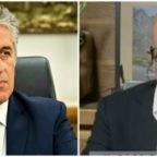 """Trattativa Stato-Mafia. Chiesto rinvio a giudizio per Sallusti accusato di diffamazione: definì il magistrato Di Matteo """"mitomane"""" che """"lancia segnali mafiosi"""""""