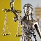 Lo Stato di diritto e il Vaticano. Diritto alla difesa e giusto processo. Presunzione d'innocenza