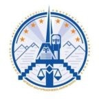 Repubblica di Artsakh. A rischio i monumenti armeni per mano azera. Il Parlamento europeo condanna aggressione azera e ingerenza turca