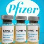 Il consiglio di un legale padovano: non firmate alcuna liberatoria per la vaccinazione contro il Covid-19