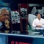 """Trattativa Stato-Mafia, """"papello"""", stragi di mafia. Verità di cui non si deve parlare. #restiamoliberi per accogliere la verità. """"Report"""" torna stasera alle 21.20 su RAI 3"""