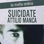 Uno al giorno. Il medico Attilio Manca, vittima di mafia. Ucciso dopo aver curato Provenzano