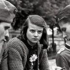Il 22 febbraio 1943 Sophie Scholl venne giustiziata dal regime nazista
