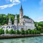 Festa di Nostra Signora di Lourdes
