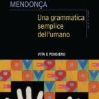 Card. Tolentino Mendonça: una grammatica semplice dell'umano