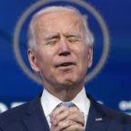 Effettivamente, Joe Biden è il presidente più aggressivamente anticattolico della storia