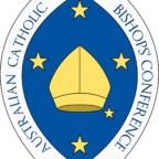 """Australian Gate. Entrata in vigore del """"Protocollo di Risposta Nazionale"""" della Chiesa Cattolica Romana in Australia per gli abusi sessuali su minori"""