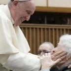 La Pav presenta un documento sulla condizione degli anziani