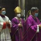 Mons. Delpini: Quaresima è tempo di impegno per il bene comune