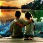 Australian Gate. Analisi capitolo 4. Child abuse for 1 billion dollars AUS. CRIN 2020 Catholic Church Report