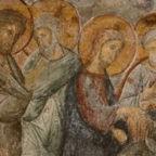 La Speranza cristiana: il Regno dei cieli