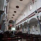 """Pechino stringe la morsa sulle religioni. La Santa Sede ignorata dalle """"nuove regole"""""""
