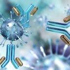 Numeri ufficiali Covid-19 del 1° febbraio 2021. Studi su efficacia e sperimentazione anticorpi monoclonali
