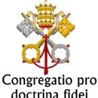 Sì, Papa Francesco è stato coinvolto nel documento della Congregazione per la Dottrina della Fede sulle benedizioni delle unioni tra persone dello stesso sesso