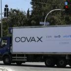 Programma COVAX. Impegno di 180 membri ONU per accesso equo ai vaccini anti-Covid-19. Santa Sede non firma e in Vaticano nella Settimana Santa sono vaccinati 1.200 bisognosi