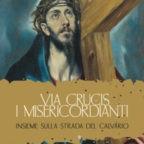 Don Ruccia: i misericordianti sulla strada della Croce