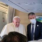 I limiti umani di Papa Francesco: l'incapacità di dialogare, la chiusura comunicativa e la paura del confronto